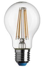 lampadine led filamento rober
